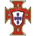 Portugal Sub 18