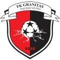 FK Granitas Vilnius