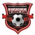 FK Venta Kursenai