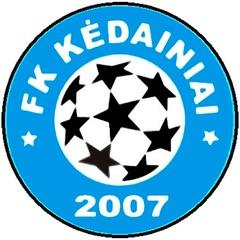 FK Lifosa Kedainiai