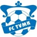 TVMK Tallinn II