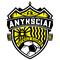 FK Anyksciai
