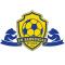 FK Babrungas