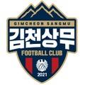 >Gimcheon Sangmu FC