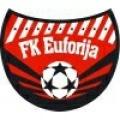 Euforija Vilnius