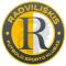 FSK Radviliskis