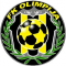 Olimpija Vilnius