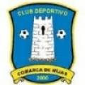 Comarca de Nijar Futsal