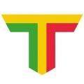 >Team TG