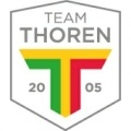Team TG