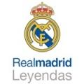 Real Madrid Leyendas