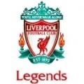 >Liverpool Leyendas