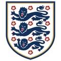 Inglaterra Sub 18