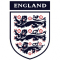 England U-18