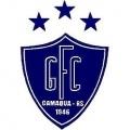 Guarany Camaqua