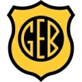 GE Bagé