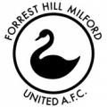 Forrest Hill Milford