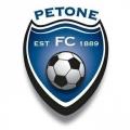 Petone