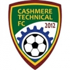Cashmere Technical