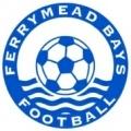 Ferrymead Bays