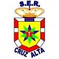 Ser Cruz Alta