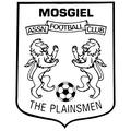 Mosgiel