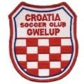 Gwelup Croatia