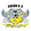 Colón C-3