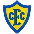 Carapebus EC