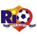 CFZ Rio