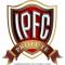 Profute FC