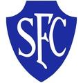 Serrano FC