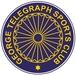George Telegraph