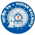 SEC Railway