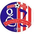 Zooveti Tbilisi
