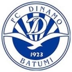 Dinamo Batumi II
