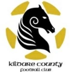 Kildare County