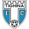 Tighina II
