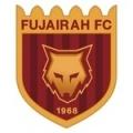Al Fujairah