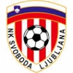 Svoboda Ljubljana