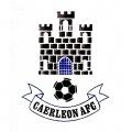 Caerleon