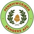 Penrhiwceiber Rangers