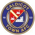 Caldicot Town
