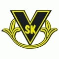Vara SK