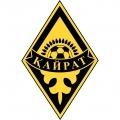 Sport Academy Kairat