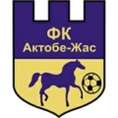 Aktobe Jas