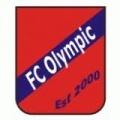 Olympic Tallinn