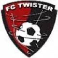 Twister FC