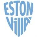 Eston Villa