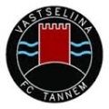 Vastseliina FC
